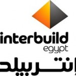 Visit Us At Interbuild Egypt 2011